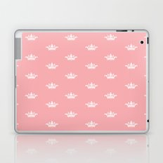Princess 2 Laptop & iPad Skin