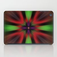 Inner Light iPad Case