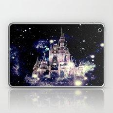 Celestial Palace Deep Pastels Laptop & iPad Skin