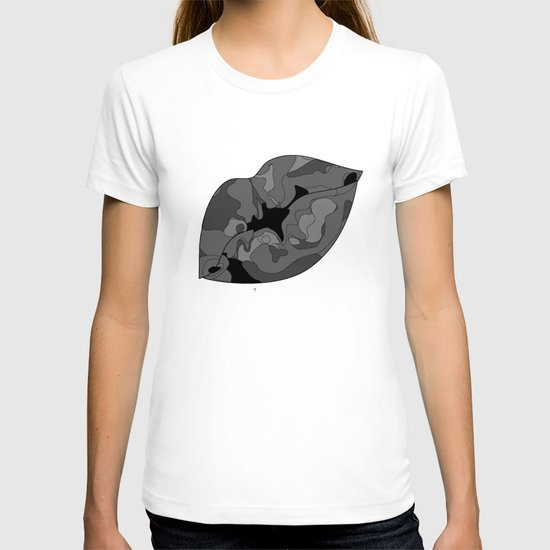 Besos T-shirt