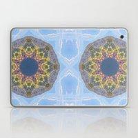 Canyon Lake  Laptop & iPad Skin