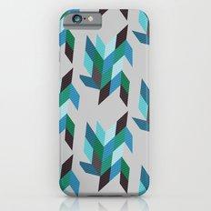 running water Slim Case iPhone 6s