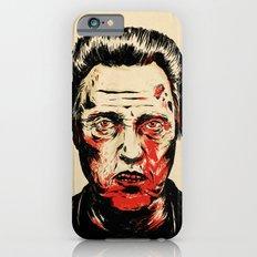 Walken Dead Slim Case iPhone 6s