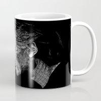 Liam Mug