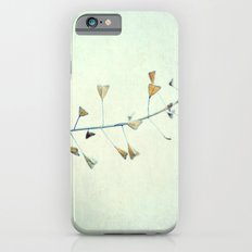 love is in the air... iPhone 6 Slim Case