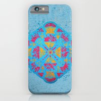 Spiritual iPhone 6 Slim Case
