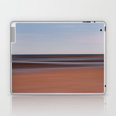Lines in the sand Laptop & iPad Skin