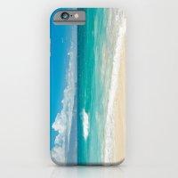 Hawaii Beach Treasures iPhone 6 Slim Case