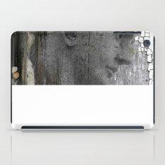 Grace iPad Case