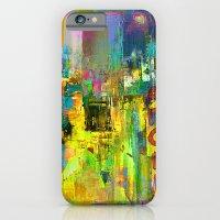 So What iPhone 6 Slim Case