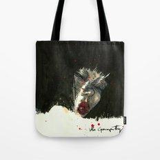 LGHTS Tote Bag