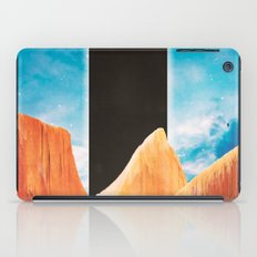False Hope iPad Case