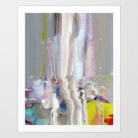 Untitled 20150921q Art Print