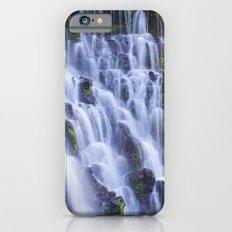 Burney Falls Slim Case iPhone 6s