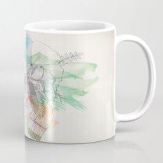 Au Printemps Mug