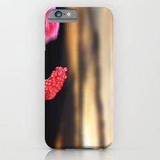 Surreal Sunrise iPhone 6 Slim Case