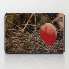 Survival iPad Case
