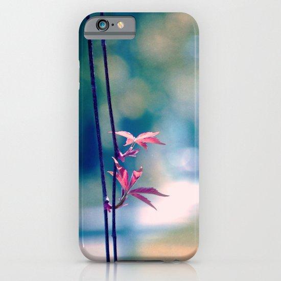 Saturday iPhone & iPod Case