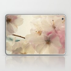 Aglow #2 Laptop & iPad Skin