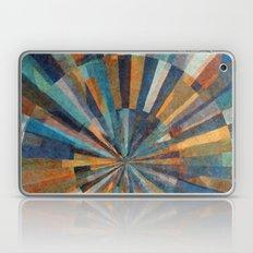 Azulejo  Laptop & iPad Skin
