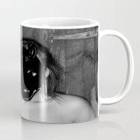 Follow me.. Mug