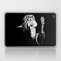 GandALF Laptop & iPad Skin