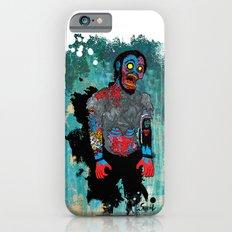 lifeseeker iPhone 6s Slim Case