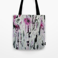 Sophisticate Tote Bag