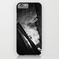iPhone & iPod Case featuring Paris by Ni.Ca.