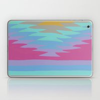 SURF GIRL 16 Laptop & iPad Skin
