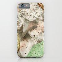 Shell iPhone 6 Slim Case