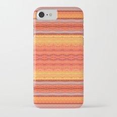 Missoula Cloudscape I Slim Case iPhone 7