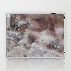 THE  SHELL Laptop & iPad Skin