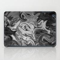 Silver Lining iPad Case