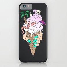 ENDLESS BUMMER iPhone 6 Slim Case