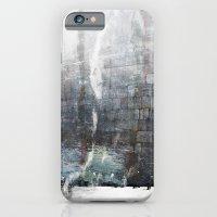 Lamentations iPhone 6 Slim Case