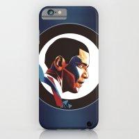 4ward iPhone 6 Slim Case