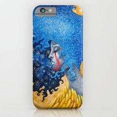 Dual State II Slim Case iPhone 6s