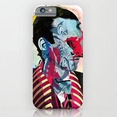 051113 iPhone 6 Slim Case