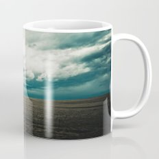 Montana Sky Mug