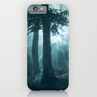 repetitions iPhone 6 Slim Case