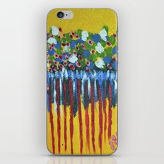 :: Reflection :: iPhone & iPod Skin