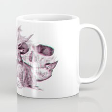 3D Mug