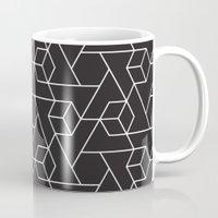 5050 No.10 Mug
