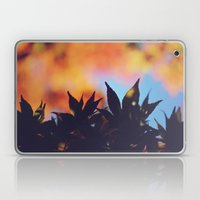 Autumn Autumn Laptop & iPad Skin