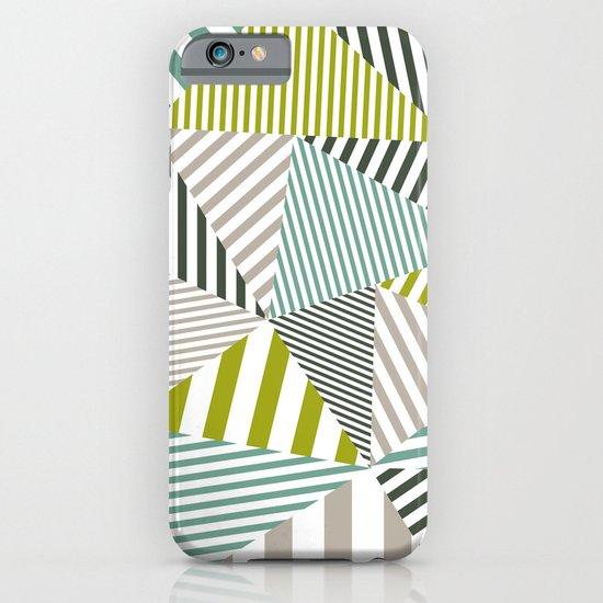 Dizzy iPhone & iPod Case