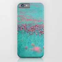 summer thoughts iPhone 6 Slim Case