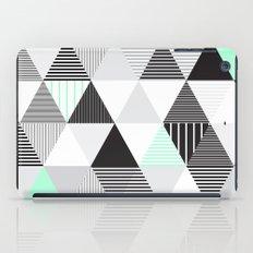 Drieh iPad Case