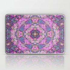 Ascension Portal Laptop & iPad Skin
