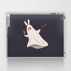 You should like carrots Laptop & iPad Skin